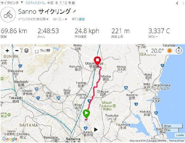 171001関宿コース3.jpg