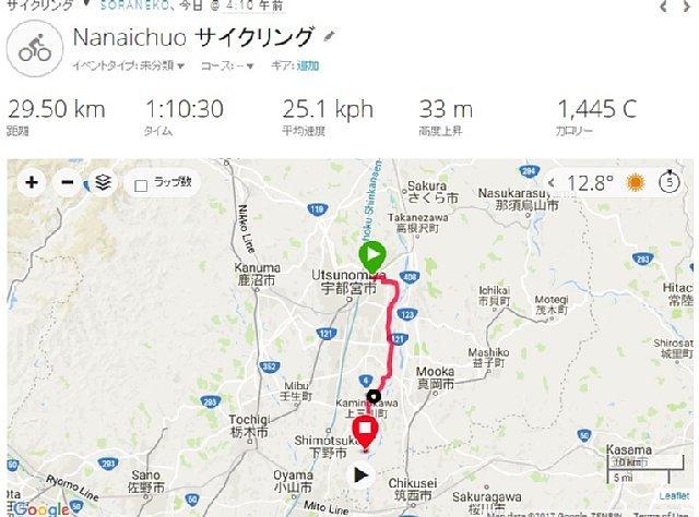 171001関宿コース1.jpg