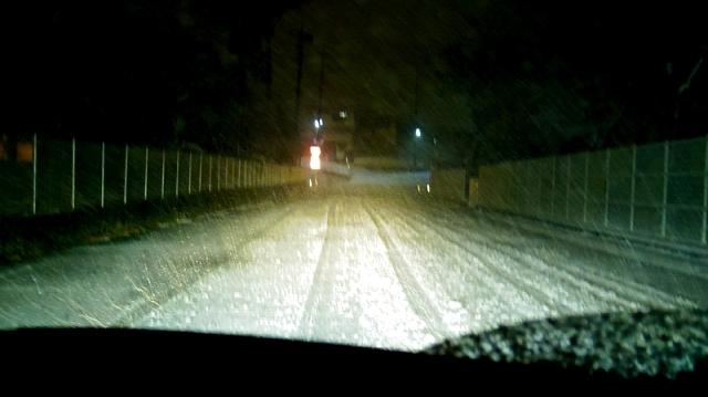 1月通勤大雪0160130 006.JPG