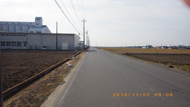 2015ツールド小山151107 010.JPG