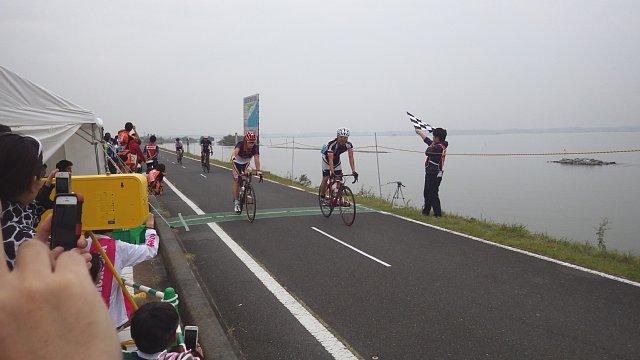 2015霞ヶ浦エンデューロ151010 035.JPG