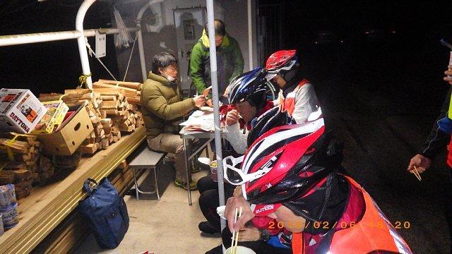 2016BRM206栃木路(矢祭) 195.JPG