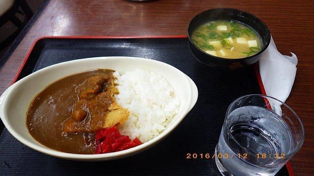 2016びわ湖ロングライド160313 006.JPG
