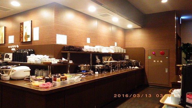 2016びわ湖ロングライド160313 009.JPG