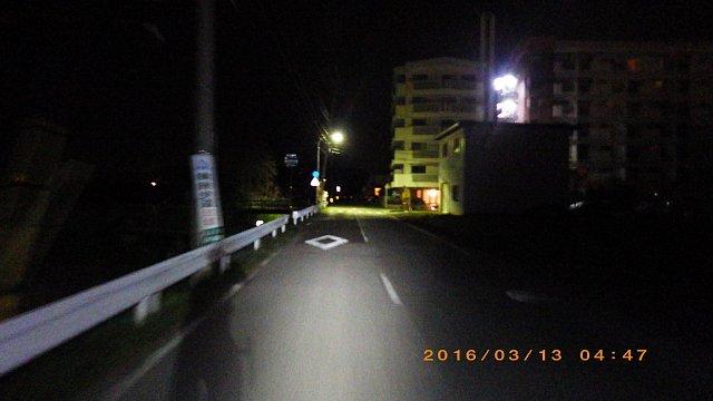 2016びわ湖ロングライド160313 012.JPG