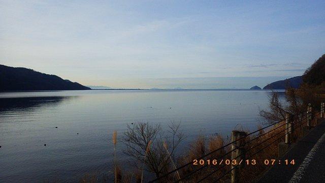 2016びわ湖ロングライド160313 028.JPG