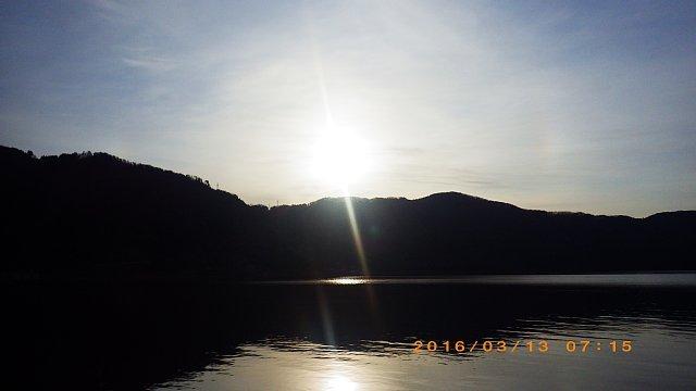 2016びわ湖ロングライド160313 030.JPG