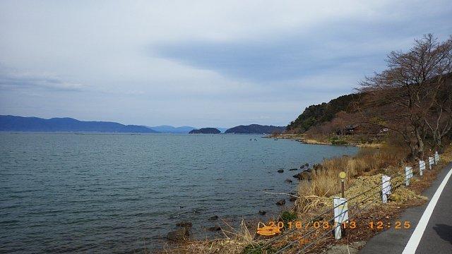 2016びわ湖ロングライド160313 040.JPG
