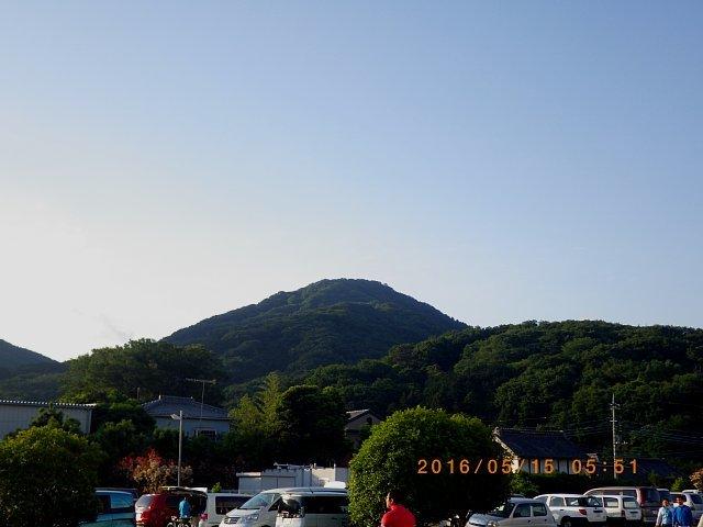 2016ツールド桜川160516a 046.JPG
