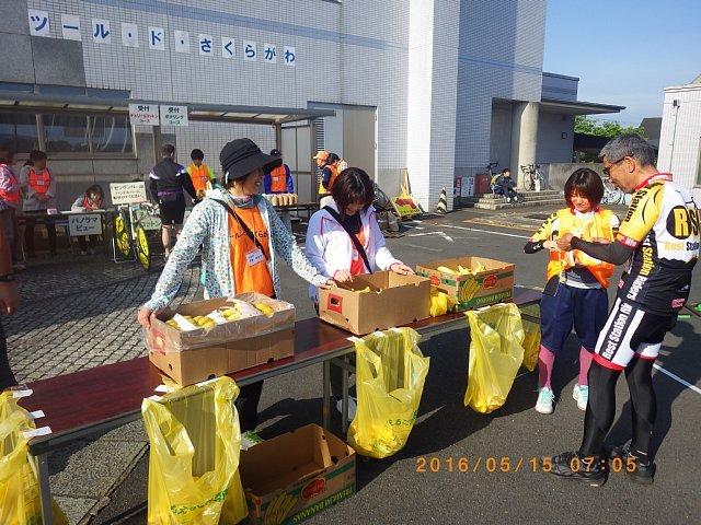 2016ツールド桜川160516a 052.JPG