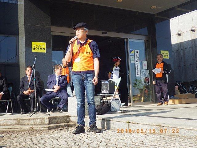 2016ツールド桜川160516a 058.JPG