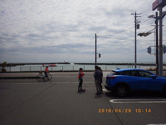 2016ランドネ北関東400km160429 115.JPG