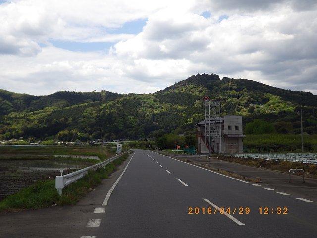 2016ランドネ北関東400km160429 120.JPG