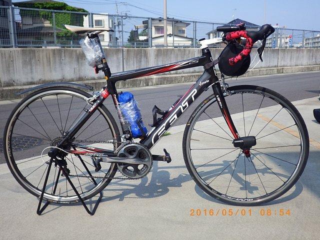 2016ランドネ北関東400km160429 127.JPG