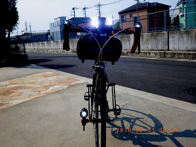 2016ランドネ北関東400km160429 134.JPG