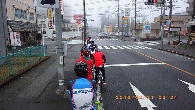 2016佐野ラーメンツーリング 006.JPG