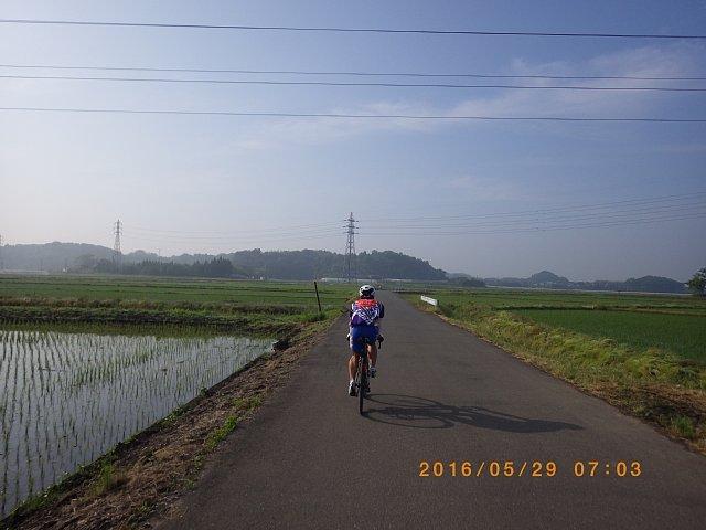 2016銚子センチュリーライド160529 074.JPG