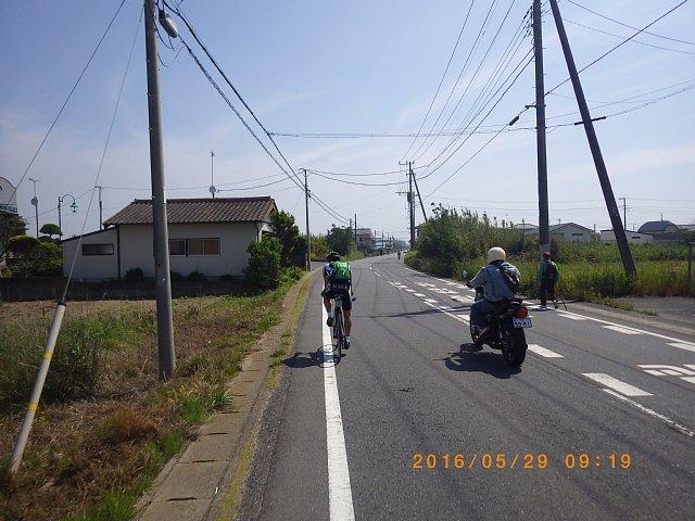 2016銚子センチュリーライド160529 075.JPG