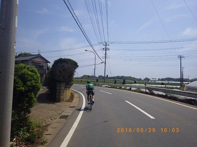 2016銚子センチュリーライド160529 079.JPG