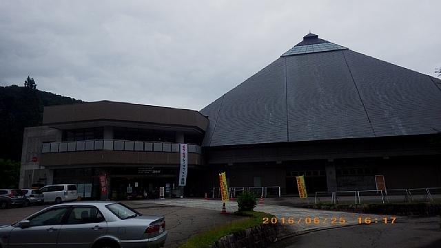 2016魚沼ロングライド160626 001.JPG