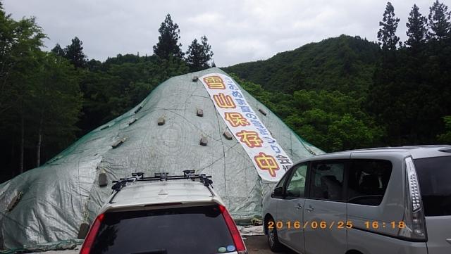 2016魚沼ロングライド160626 003.JPG