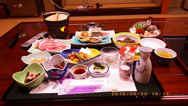 2016魚沼ロングライド160626 010.JPG