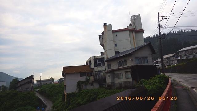 2016魚沼ロングライド160626 020.JPG