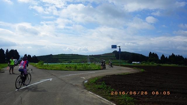 2016魚沼ロングライド160626 051.JPG