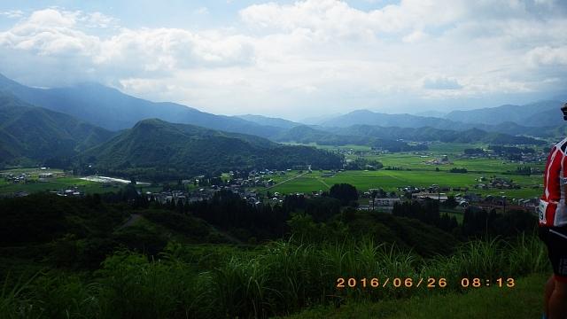 2016魚沼ロングライド160626 057.JPG