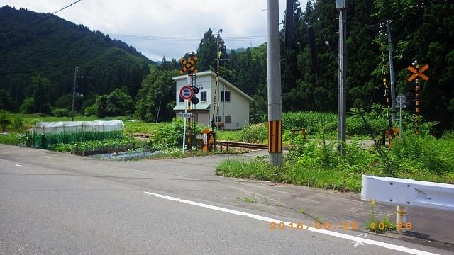 2016魚沼ロングライド160626 080.JPG