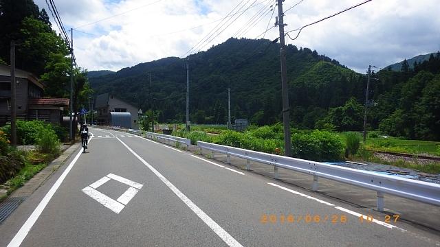 2016魚沼ロングライド160626 081.JPG