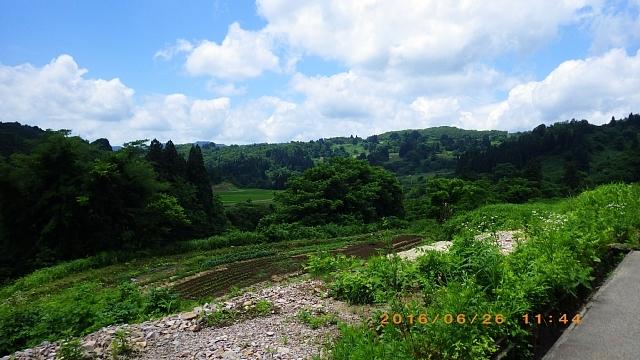2016魚沼ロングライド160626 093.JPG