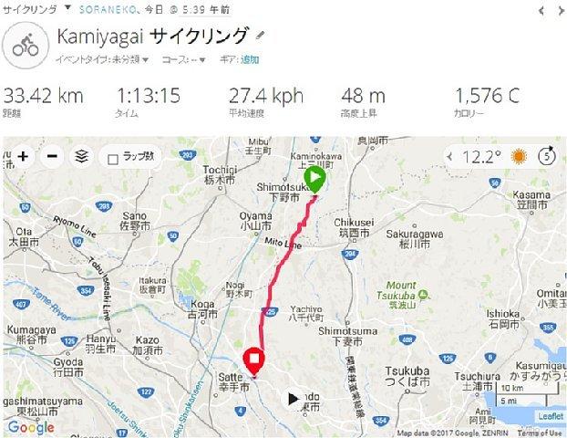 2171001関宿コース.jpg