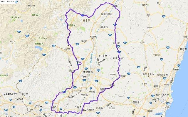 BRM1015宇都宮300kmコース.jpg