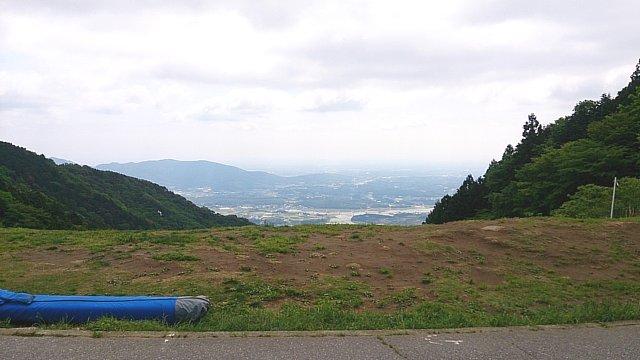 DSC_0074.JPG