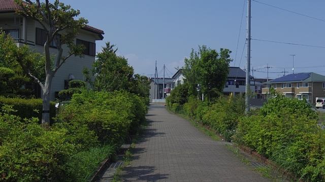 三和テッキ鉄道広場交流会160514 001.JPG