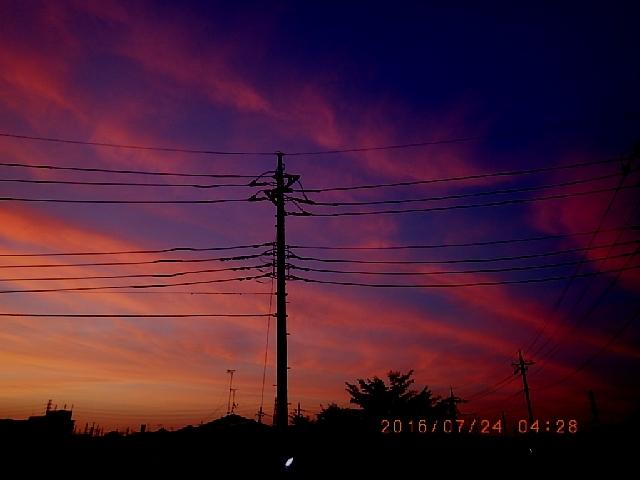 中禅寺湖160724 002.JPG
