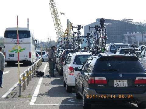 佐渡ロングラン2011 006(1).JPG