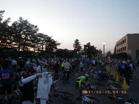 佐渡ロングラン2011 022(1).JPG