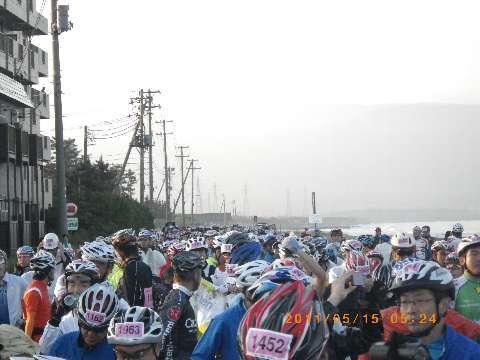 佐渡ロングラン2011 030(1).JPG