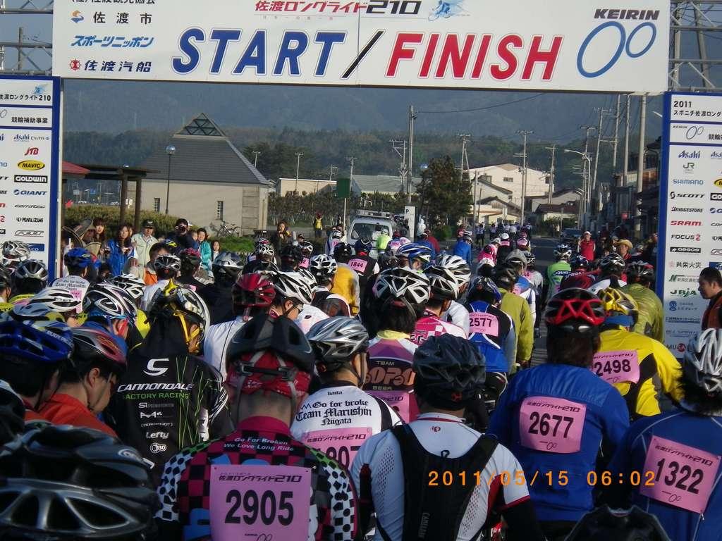 佐渡ロングラン2011 032.JPG