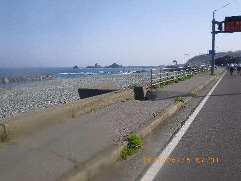 佐渡ロングラン2011 034(1).JPG