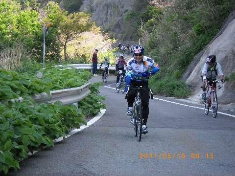佐渡ロングラン2011 040(1).JPG