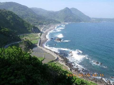 佐渡ロングラン2011 042(1).JPG