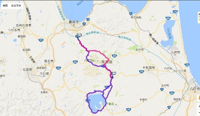 八甲田コース.jpg