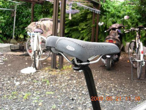 ... 鬼怒川自転車日記:So-netブログ