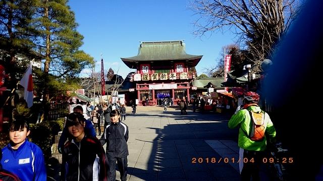 新春ライド笠間神社180104 005.JPG