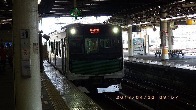 烏山線1070431 008.JPG
