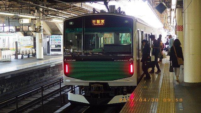 烏山線1070431 009.JPG