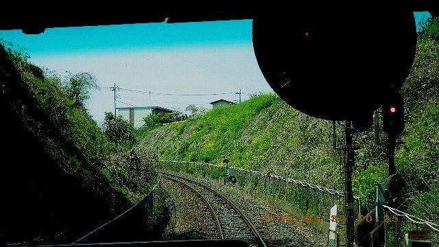 烏山線1070431 017.JPG
